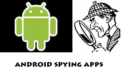 android-spy-3