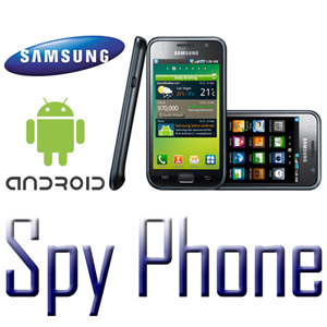 iphone and android spy phone software
